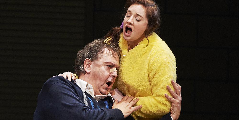 Photo courtesy of Opera Theatre Company