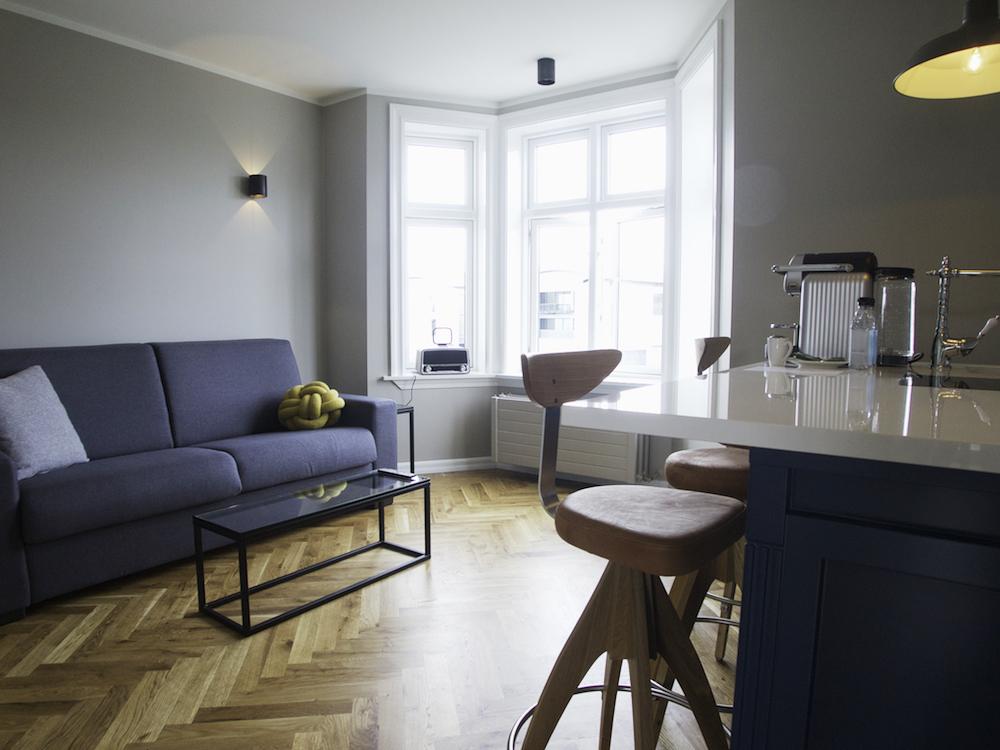 Icelandic hospitality, luxury hotels Reykjavik