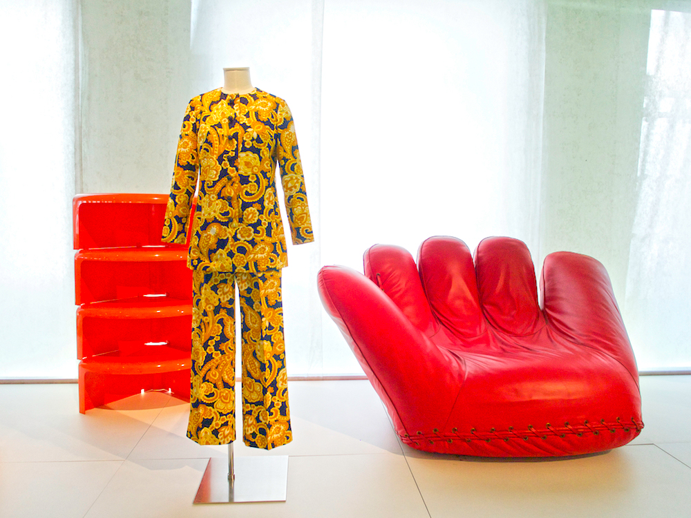 Museum of Design & Fashion Lisbon, Museums in Portugal