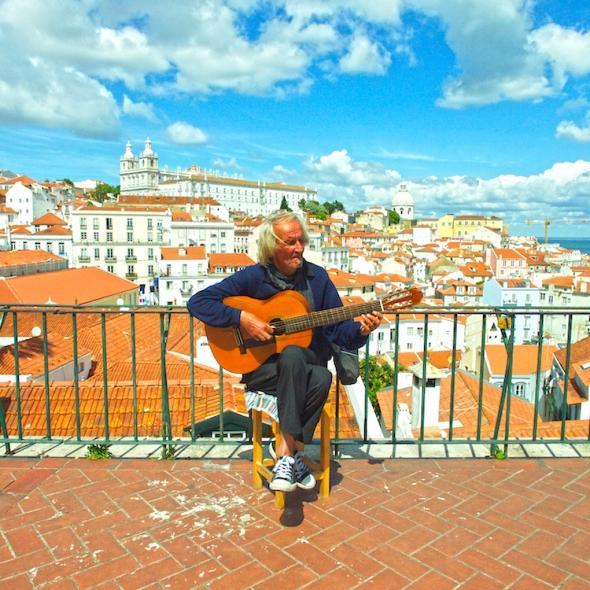 visit Lisbon, Lisbon guide