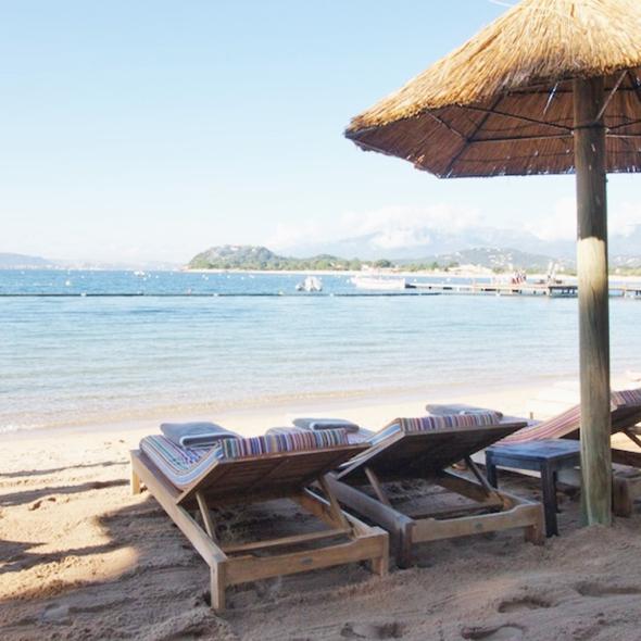 beach-side hotels Corsica, visit Corsica