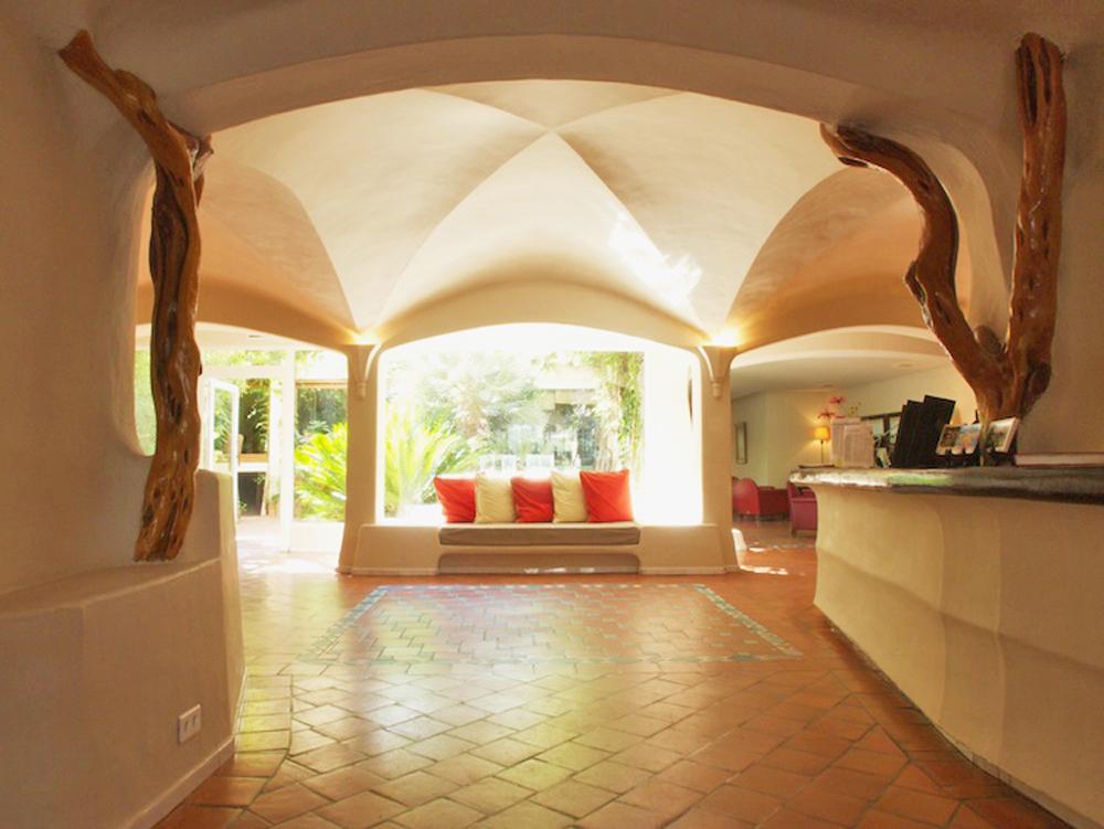 Porto Vecchio accommodation, Corsica luxury hotels