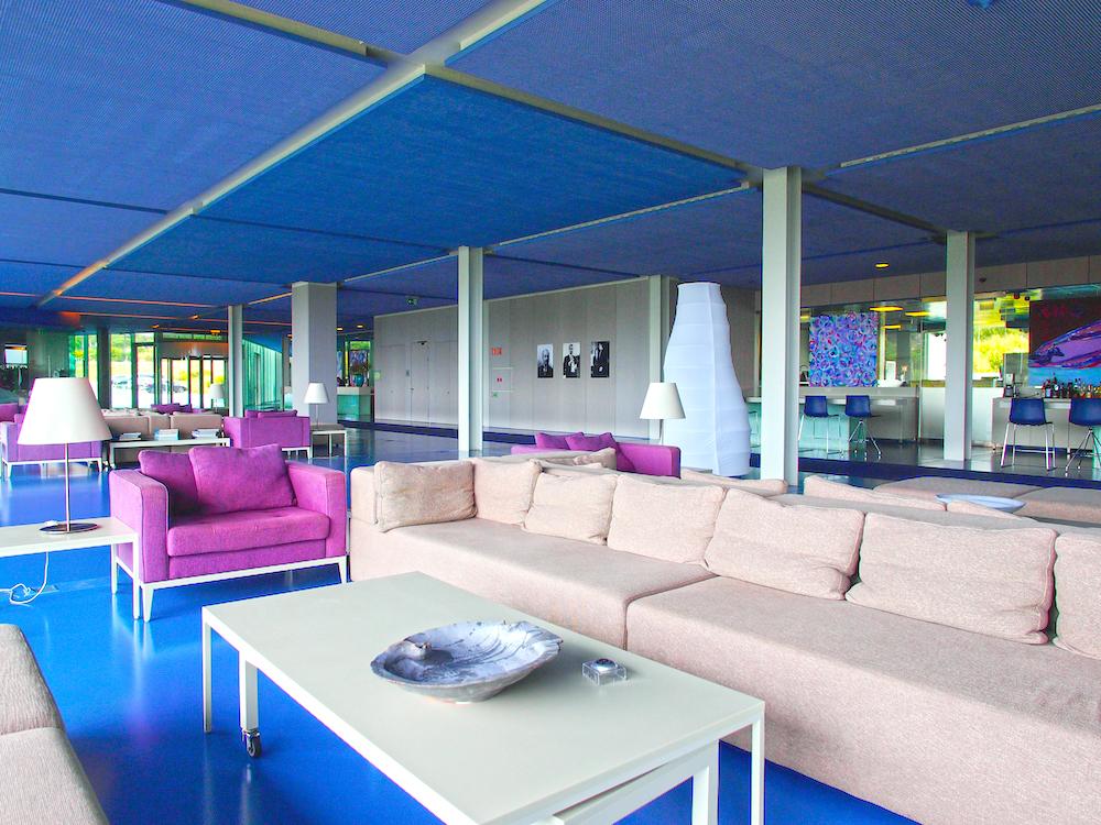 luxury hotel in Cascais, Lisbon luxury accommodation