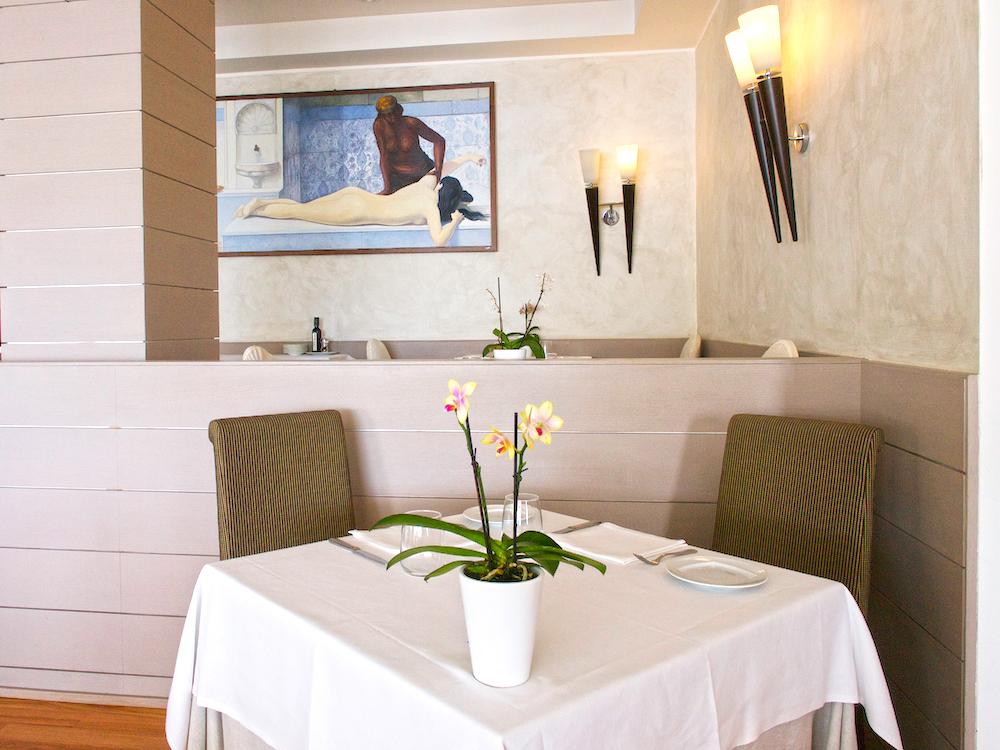 luxury accommodation Tuscany, best resorts in Tuscany