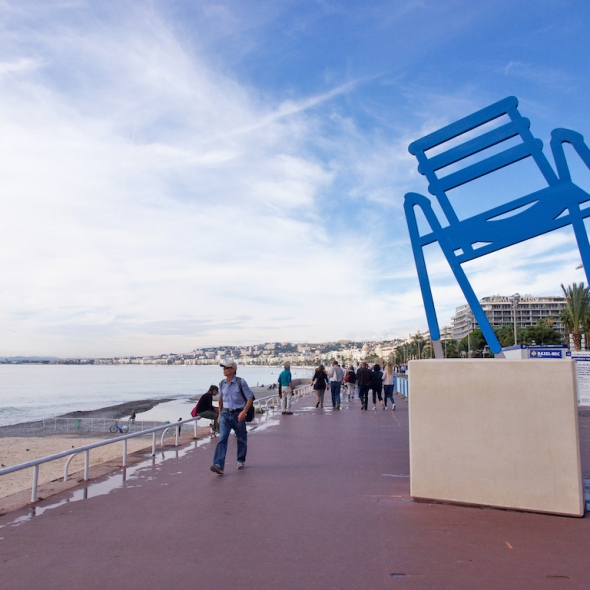 what to do in Nice, visit Nice France