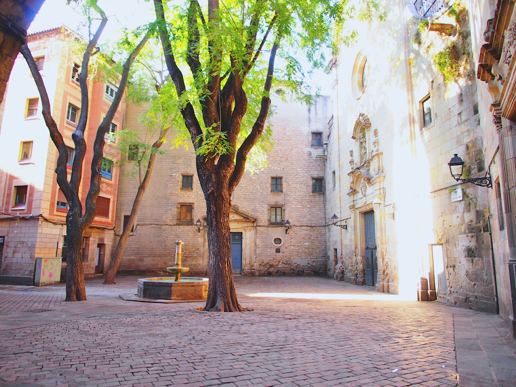what to do in Barcelona, guide to Barcelona