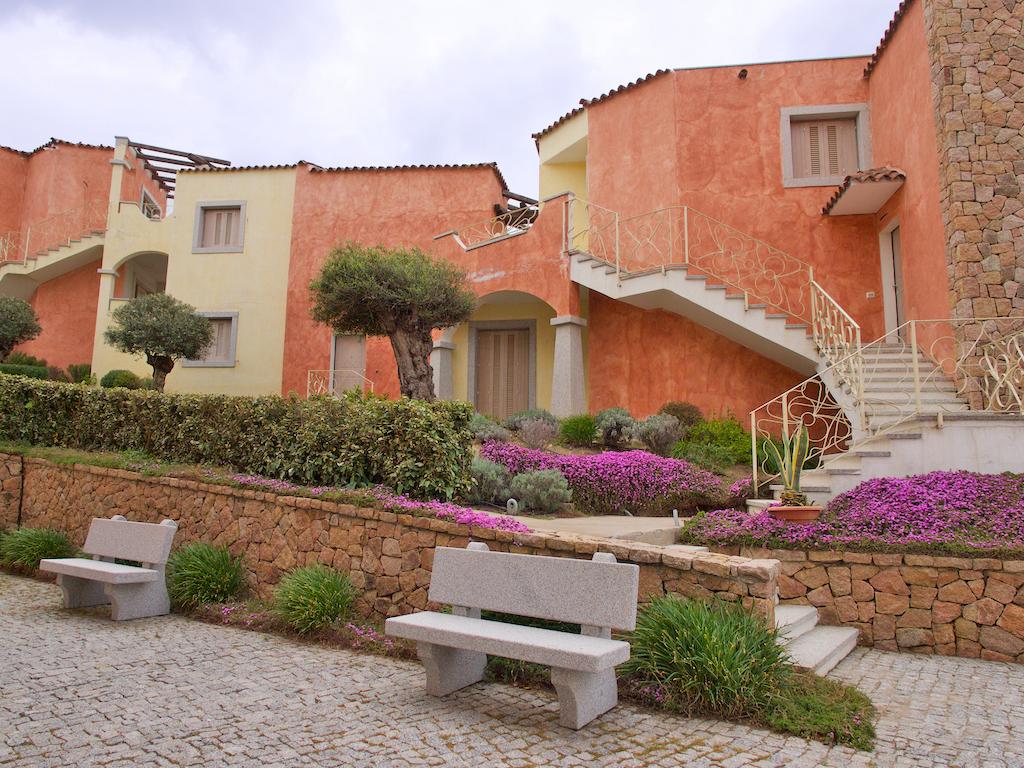 best Sardinian hotels, Ma&Ma hotel