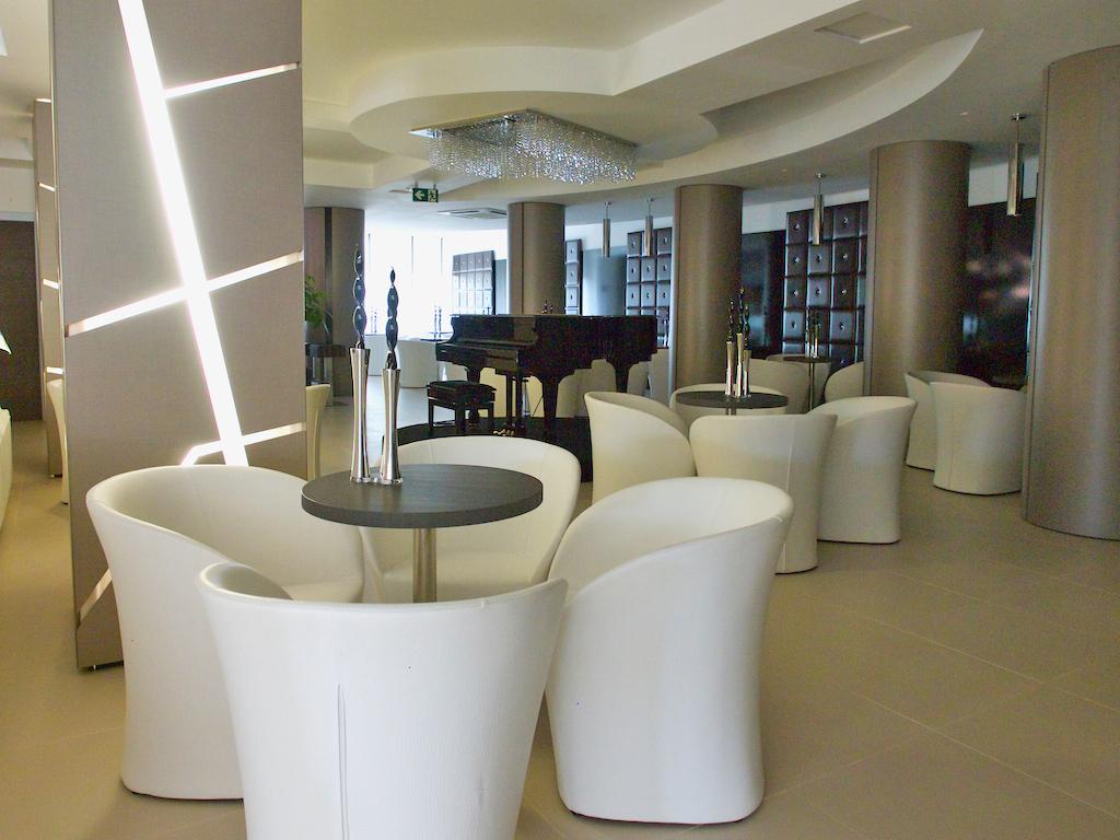 Ma&Ma hotel Sardinia, best hotels in Sardinia