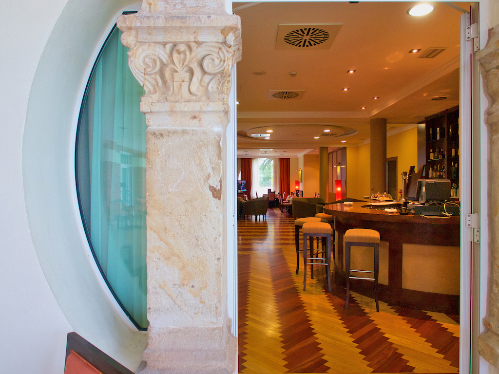 best hotels in Cantabria