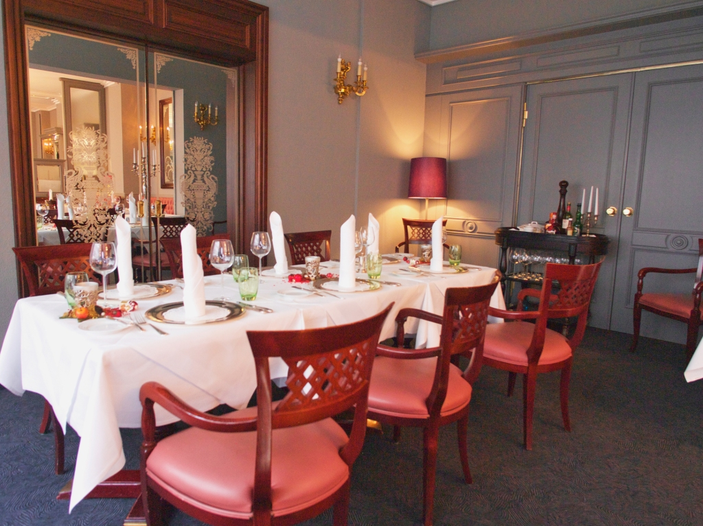 Kempinski hotels Germany, luxury travel Berlin