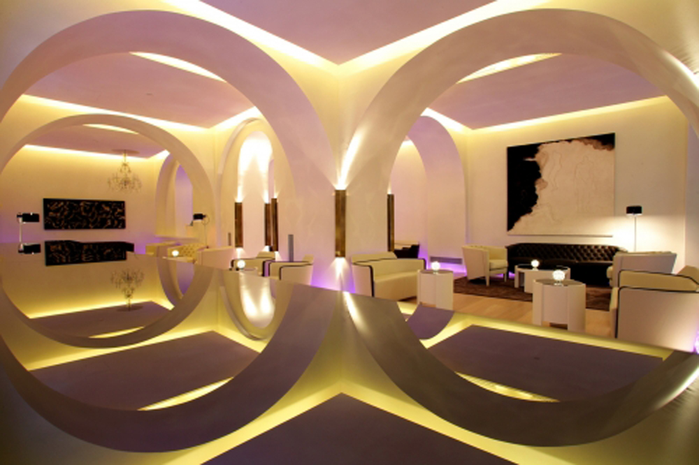 AbaC Hotel Barcelona, where to stay in Barcelona