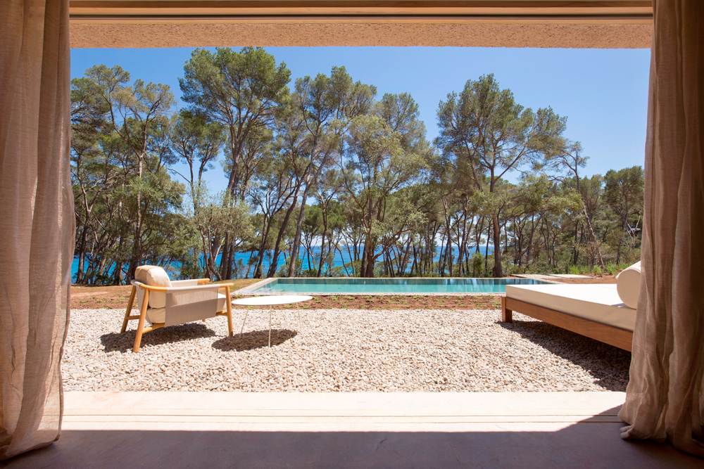 Pleta de Mar, luxury hotels Mallorca