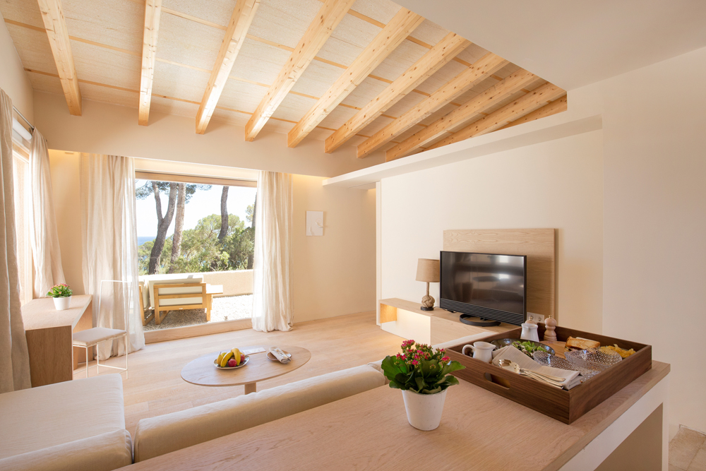 luxury hotels in Mallorca, where to stay in Mallorca