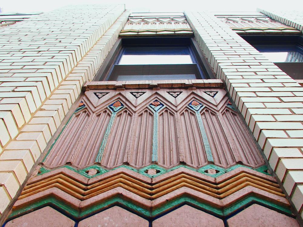 Hotel Edison, luxury hotels New York
