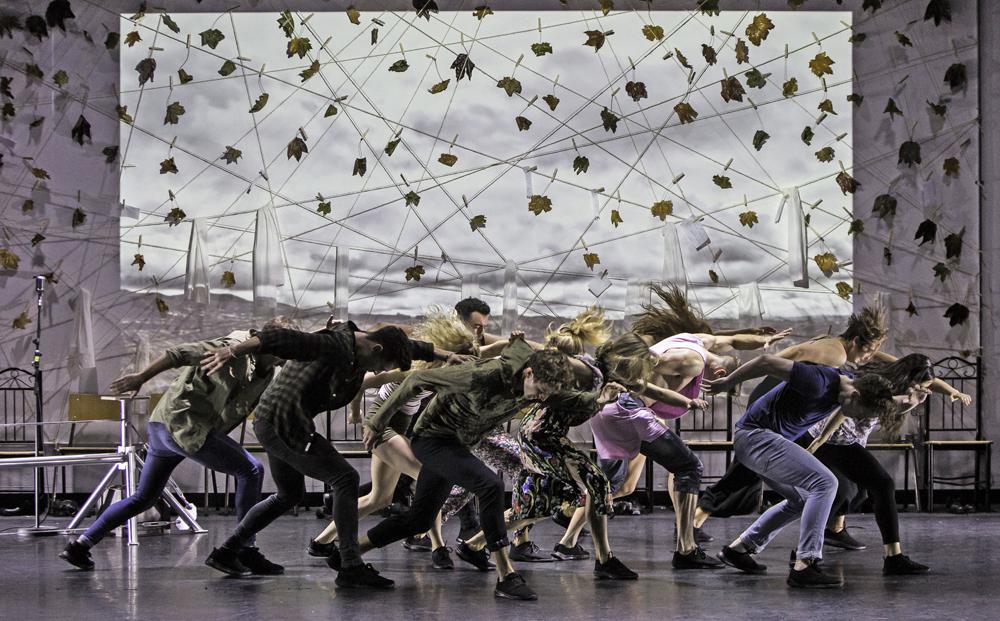 Paddy Mulcahy, Irish dancing