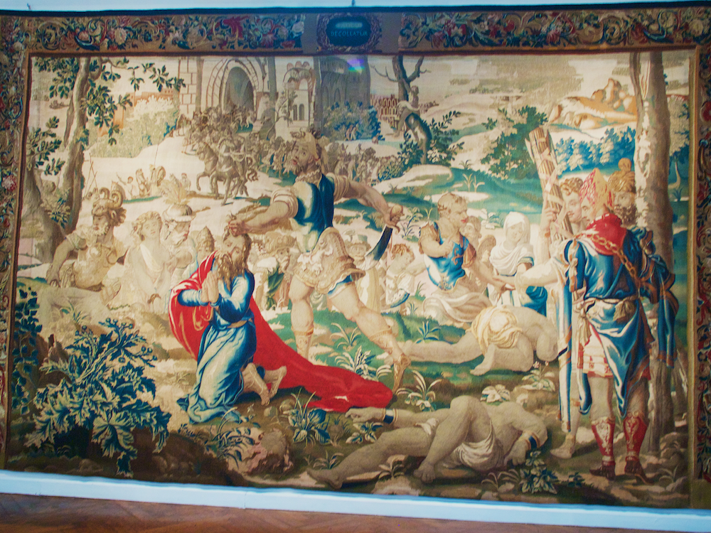 museum of the city of brussels, what to see in brussels,