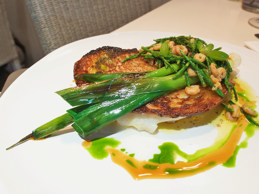 best restaurants in Jersey Island, best restaurants in Saint Helier