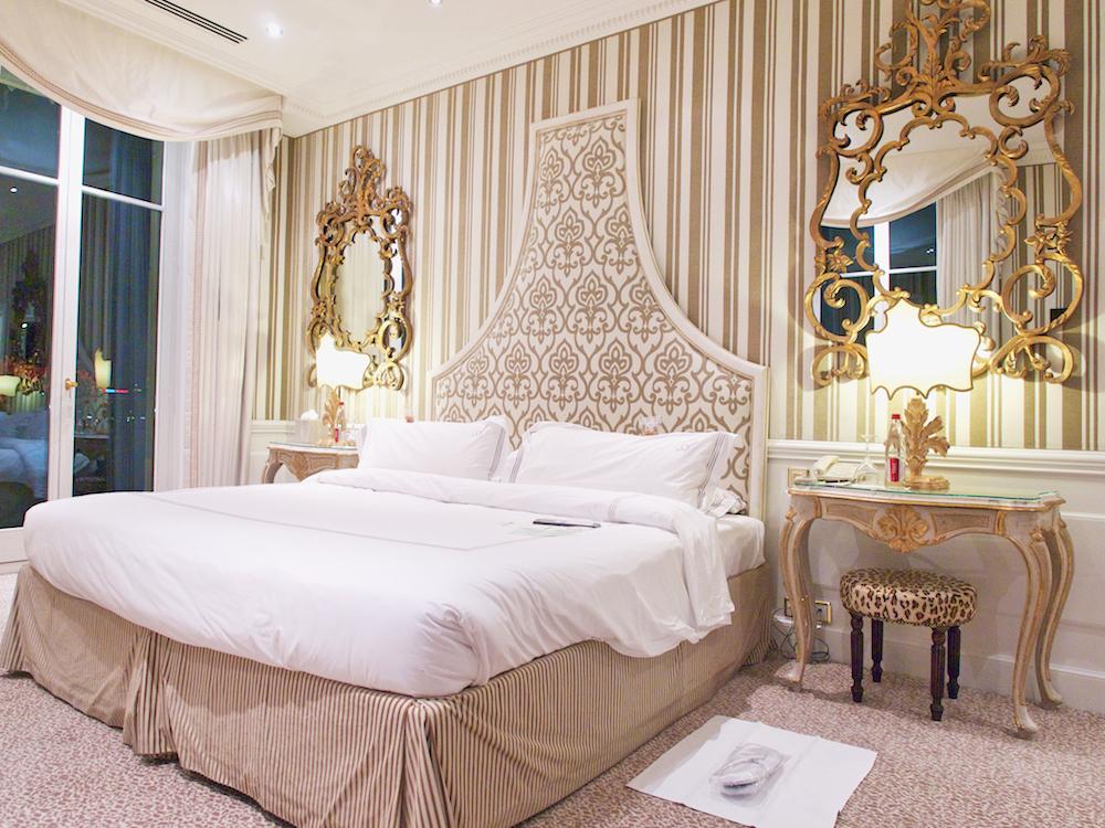 Hotel d'Angleterre Geneva, luxury hotels Geneva