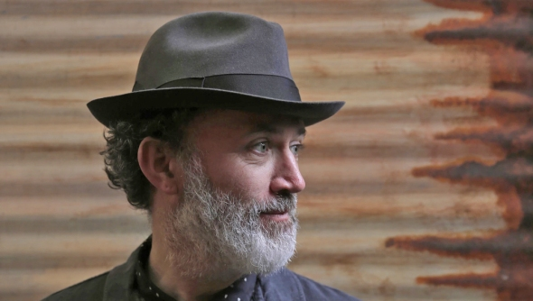 Tommy Tiernan comedian, Irish stand up comedy
