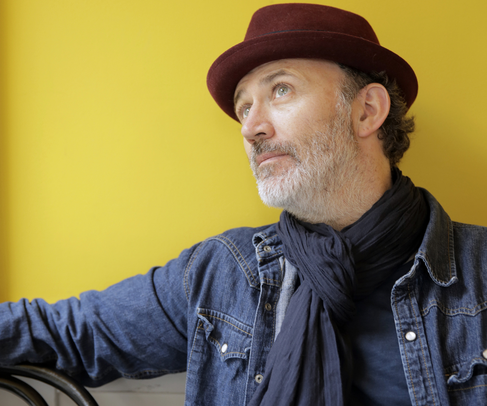Tommy Tiernan stand up comedian, Irish stand up comedy