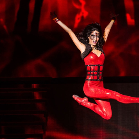Lord of the dance show, Michael Flatley latest show, reviews of Michael Flatley Lord of the dance