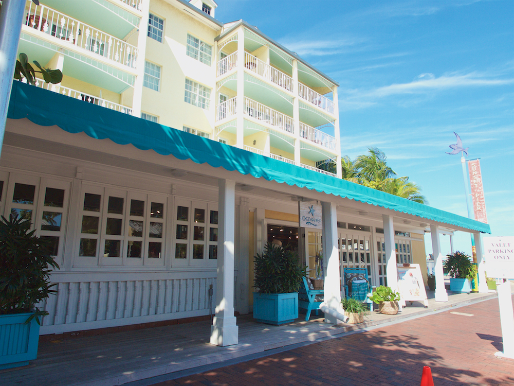 five star hotels florida, key west five star hotels