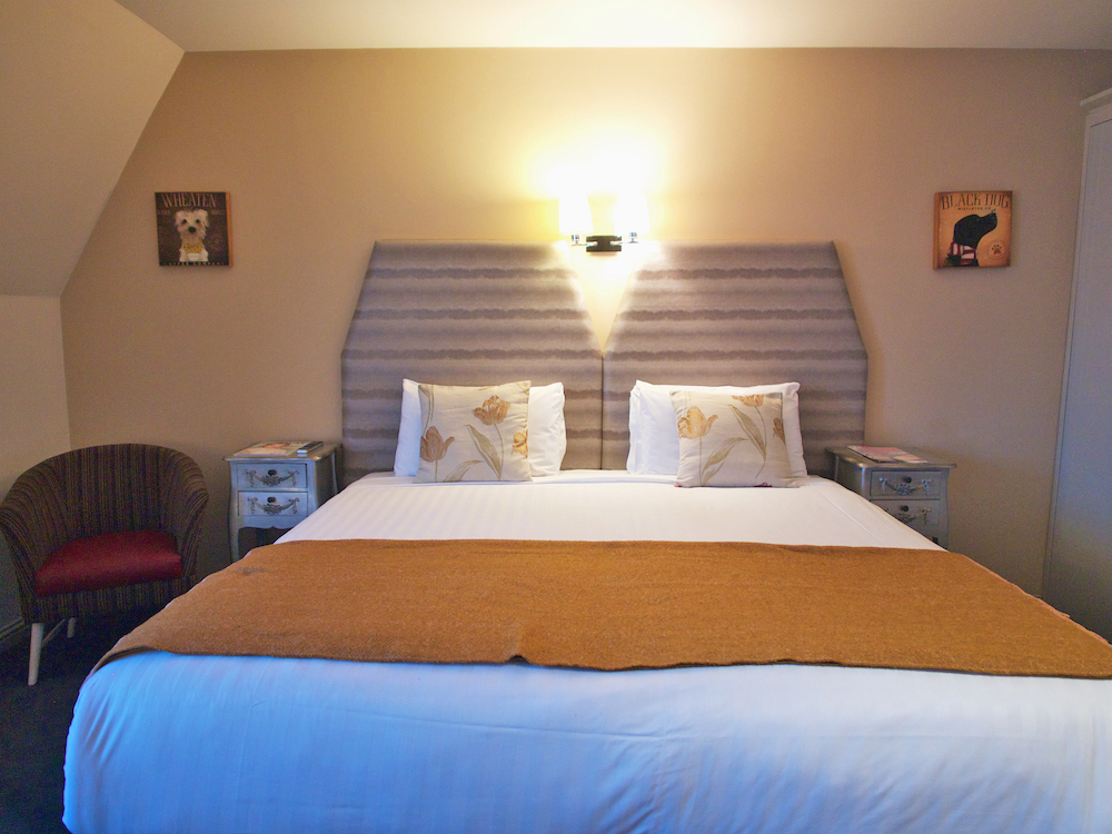 Galway hotels, luxury hotels Galway, where to stay in Galway
