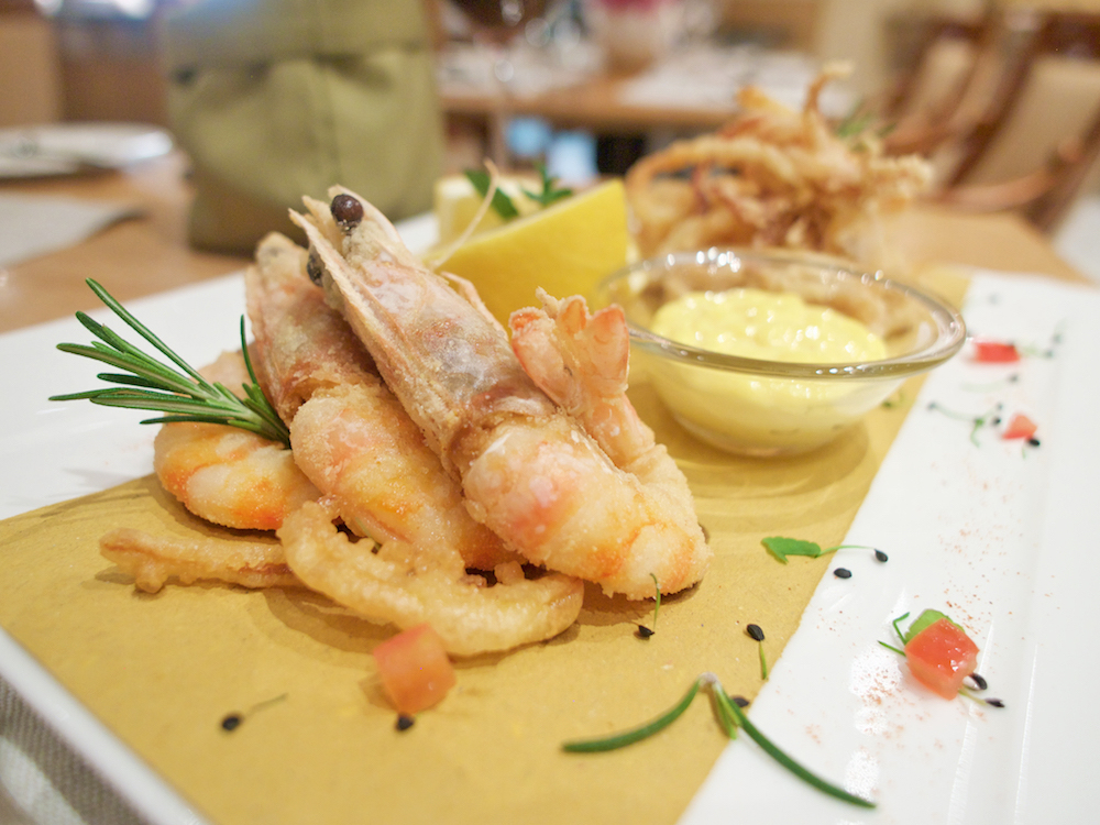 best restaurants in rome, five star hotels in rome