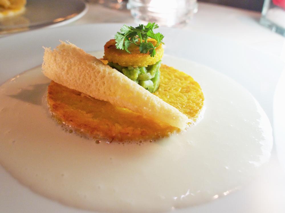 fine dining restaurants in Rome, gourmet food in Rome, Roman fine food,