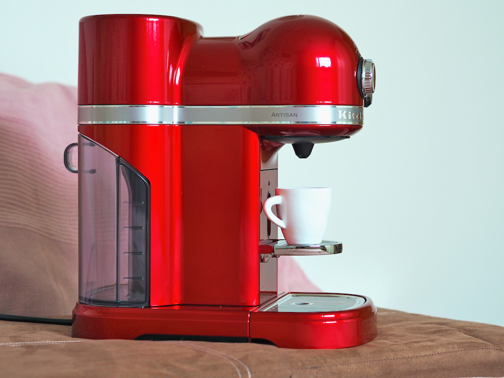 coffee machines, best coffee machines