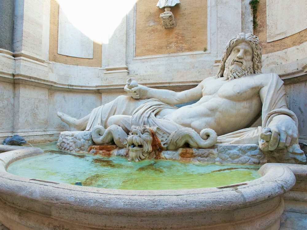 tours in the eternal city, tours of rome