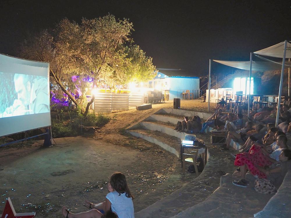 radu munteanu film festival, short film festival romania