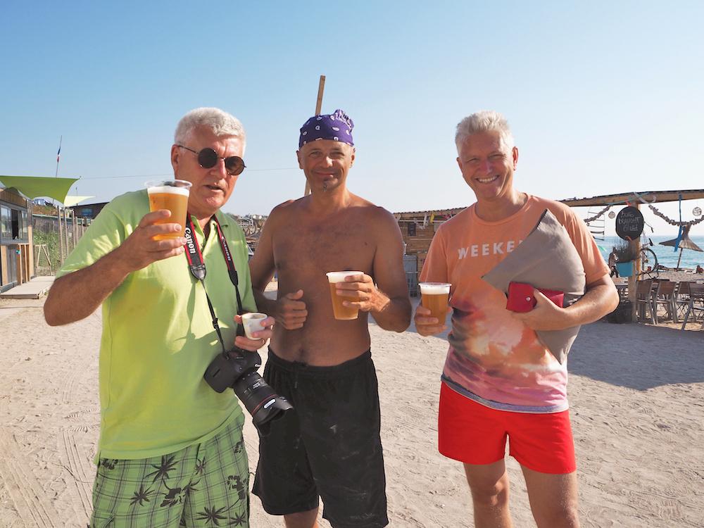 summer festivals, vslo festival, film making story