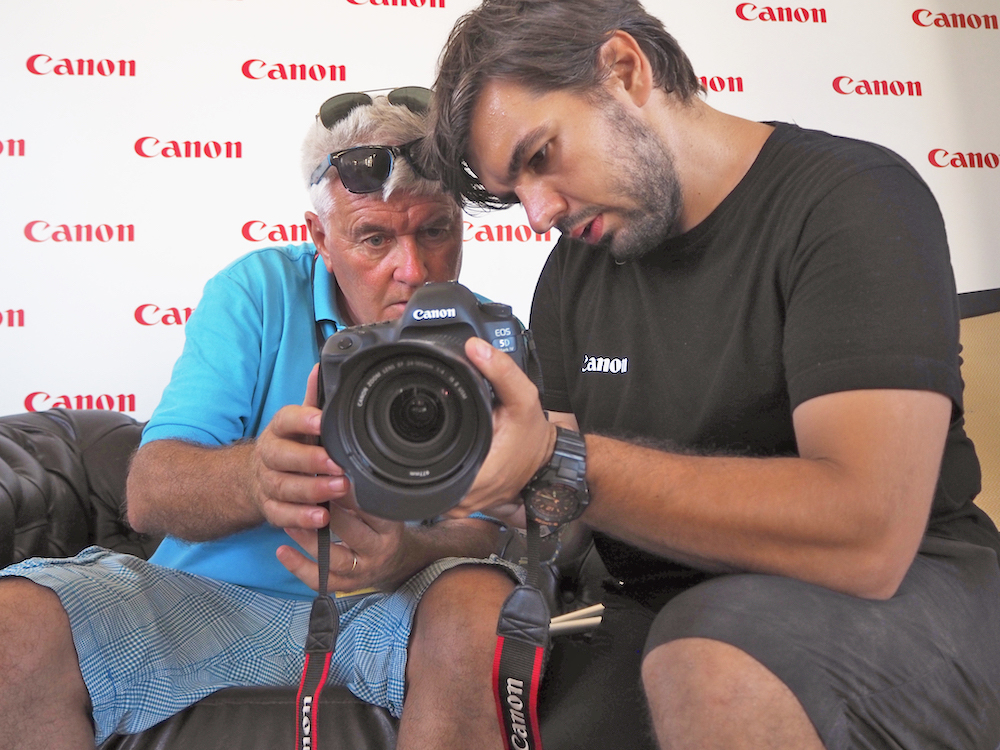 canon cameras for film making, canon romania, best cameras for film making