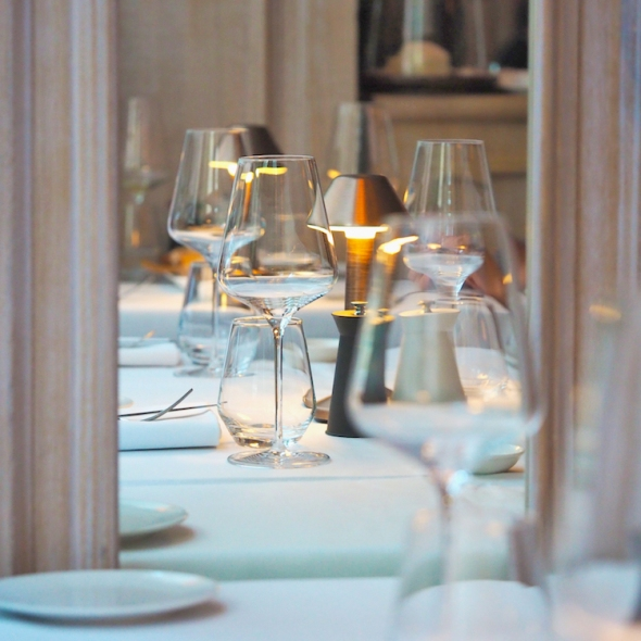 best restaurants in paris, where to eat in paris