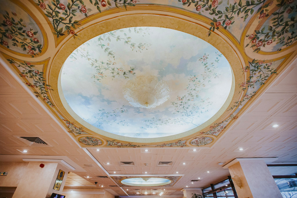 cluj napoca hotels, best hotels in transylvania