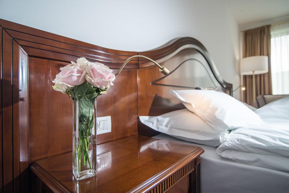 luxury hotels romania, luxury hotels transylvania, luxury hotels alba iulia