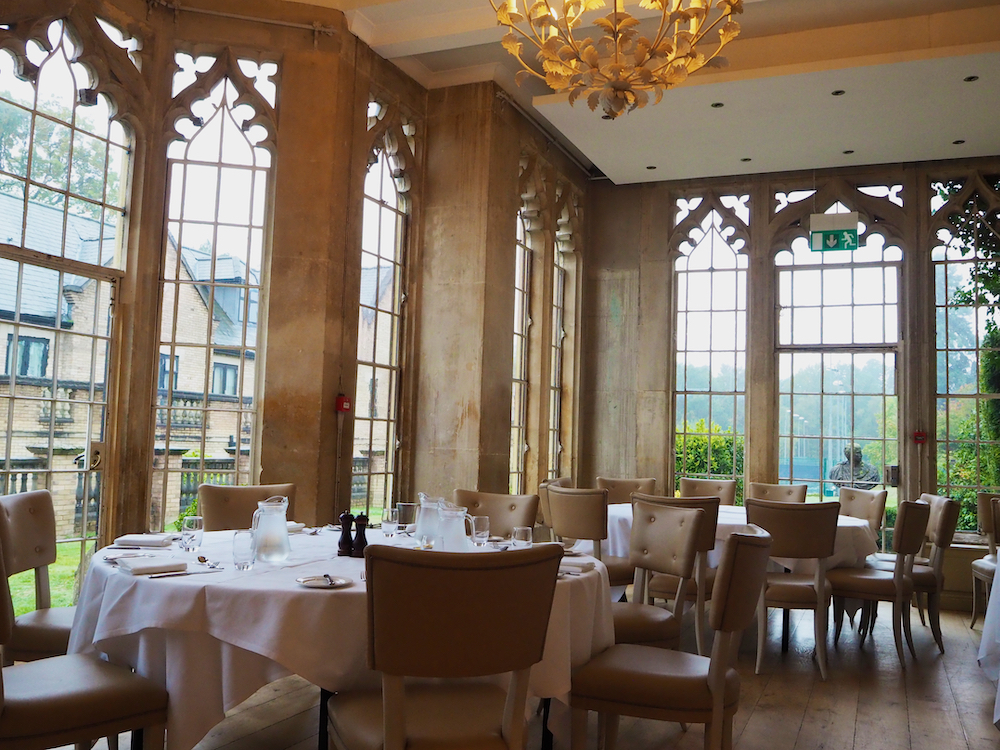 where to stay in surrey, best resorts in surrey, england's best luxury resorts