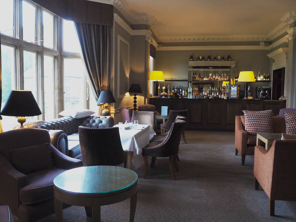 foxhills resort england, luxury accommodation surrey, best hotels in surrey