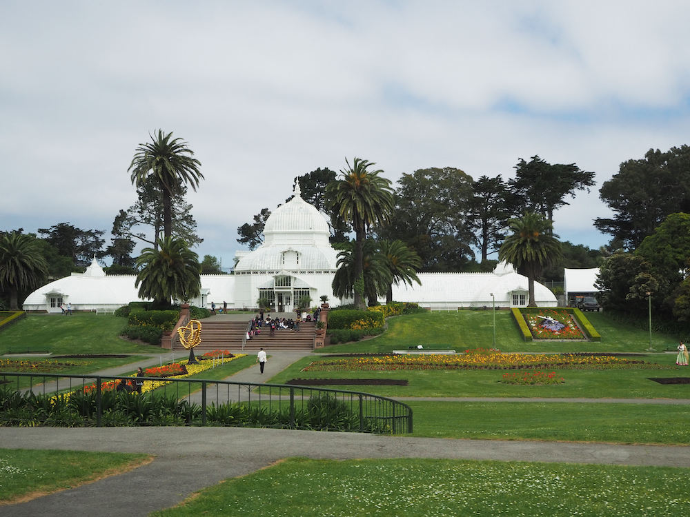 san francisco movie tour, best tours in san francisco