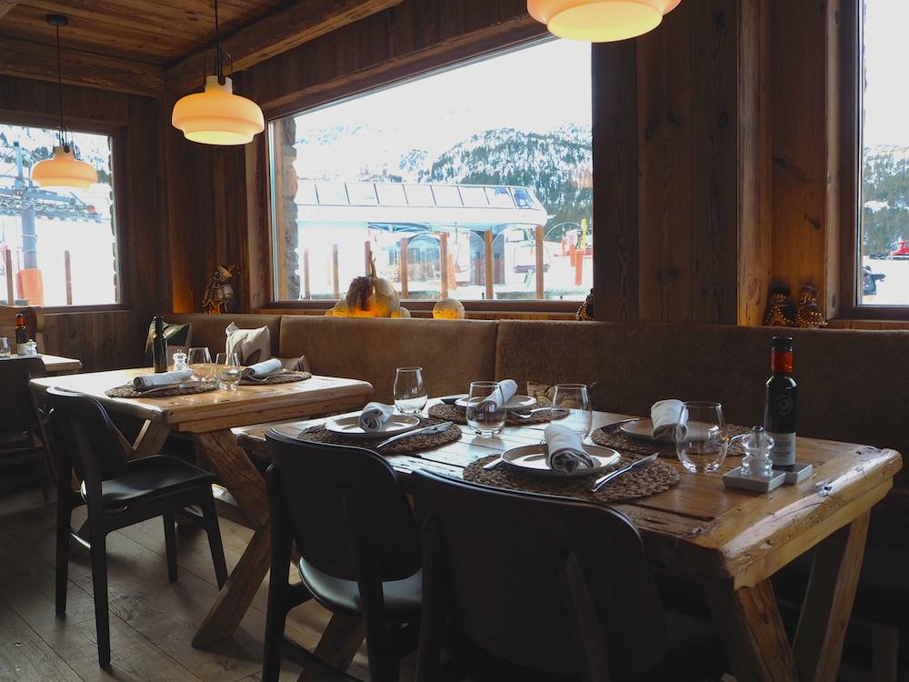 hotels in Andorra, ski resorts in Andorra, grau roig hotel and spa