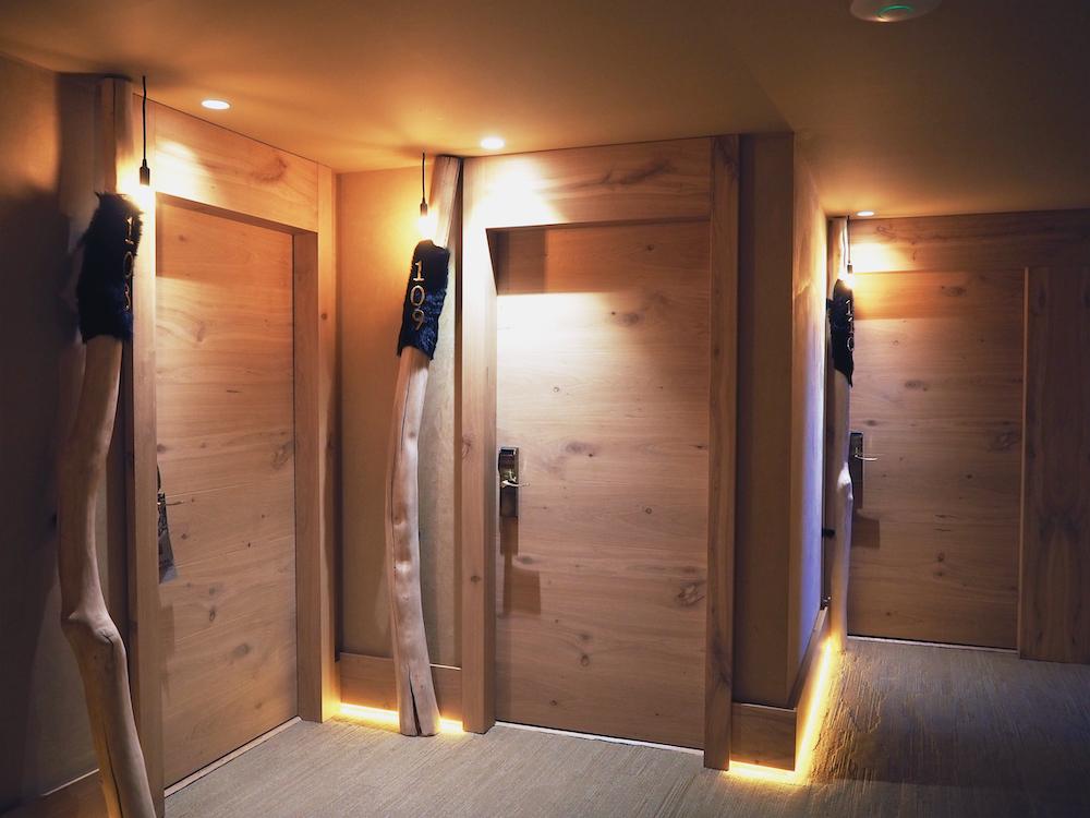 Grau Roig Hotel and Spa, best ski resorts Andorra