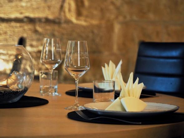 BK restaurant Languedoc