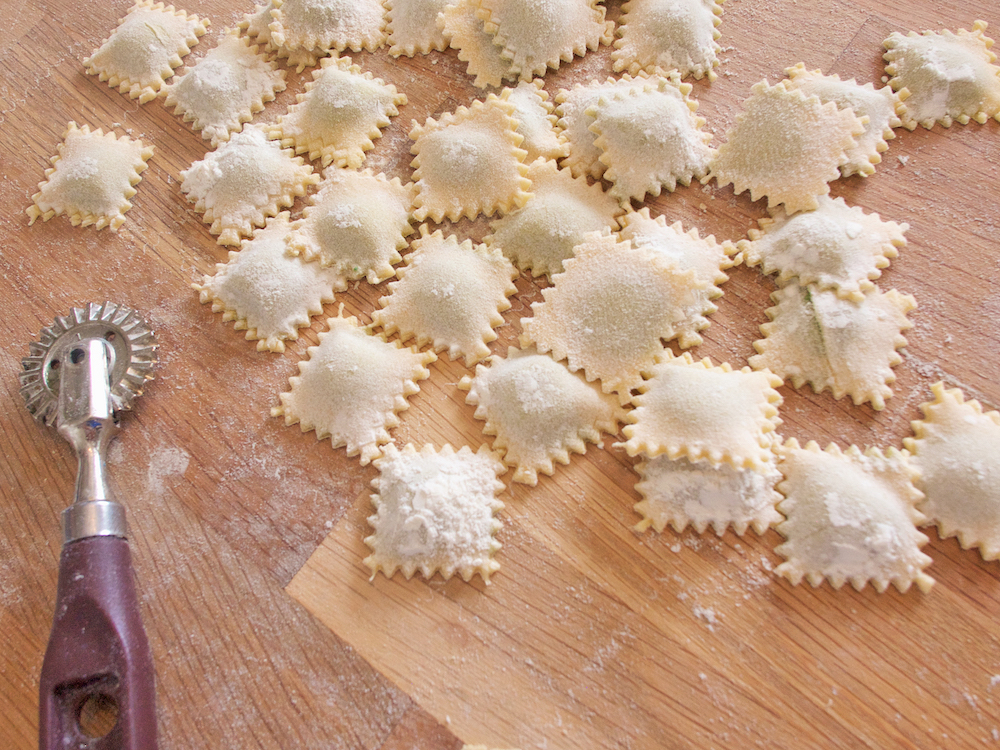 pasta making in Rome, cooking tours Rome
