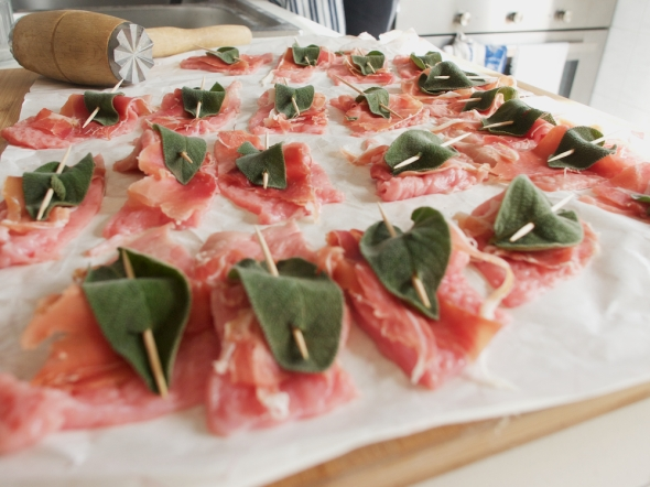best food tours in rome, what to do in rome