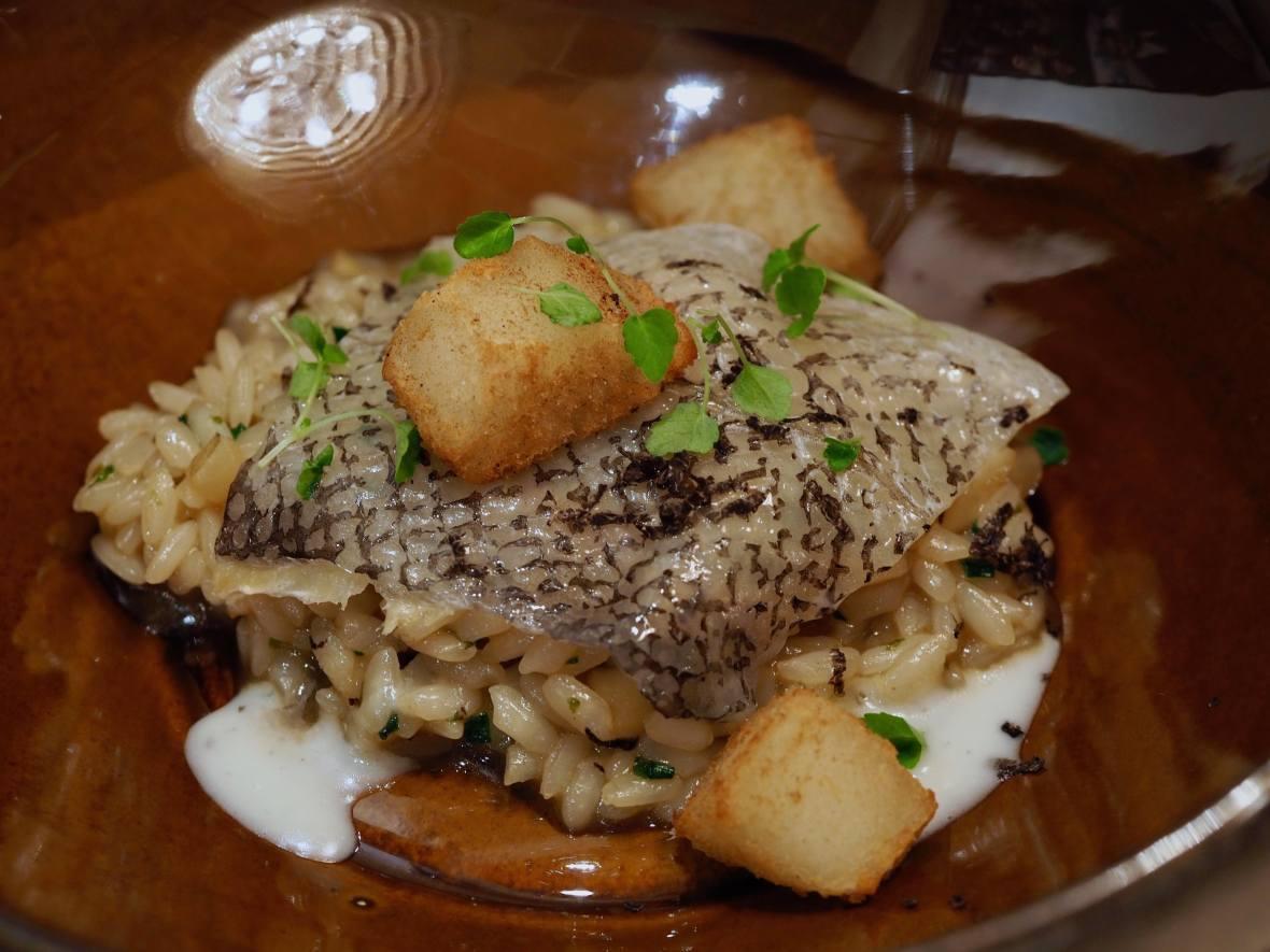 Best restaurants on costa brava, where to eat in girona, where to eat on costa brava