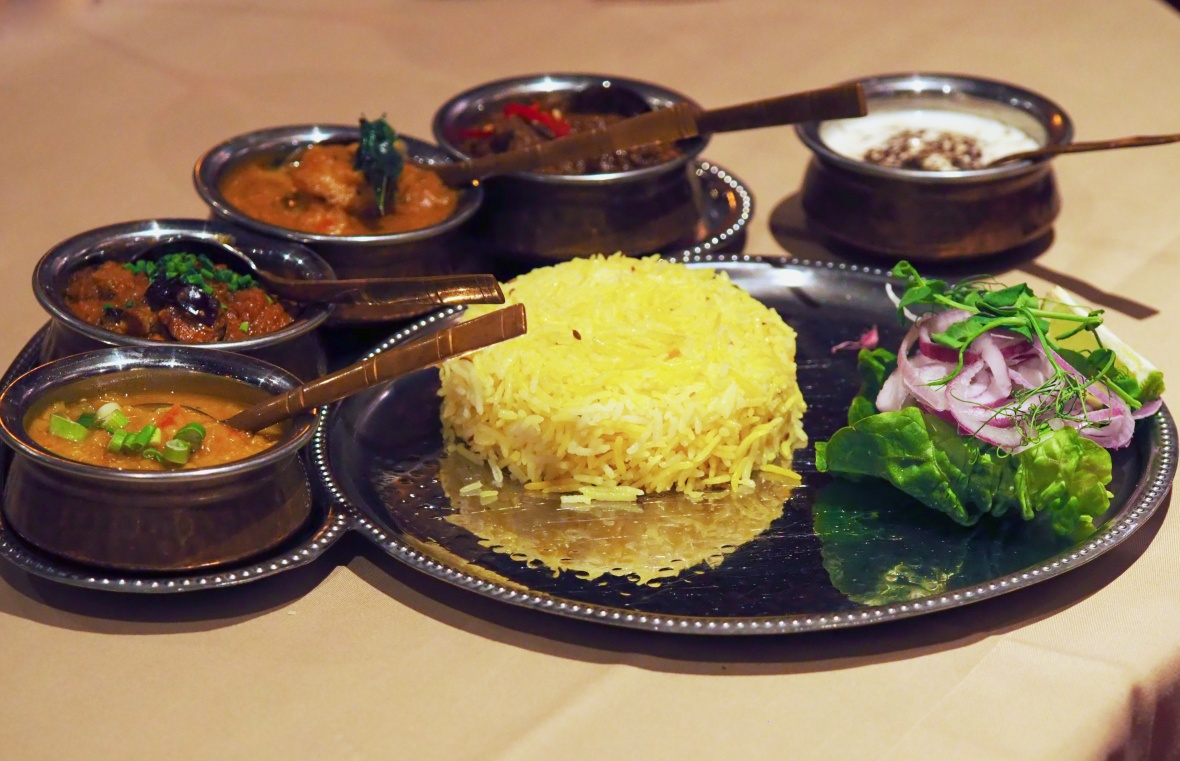 the curry room london, best indian restaurants london, best authentic restaurants london