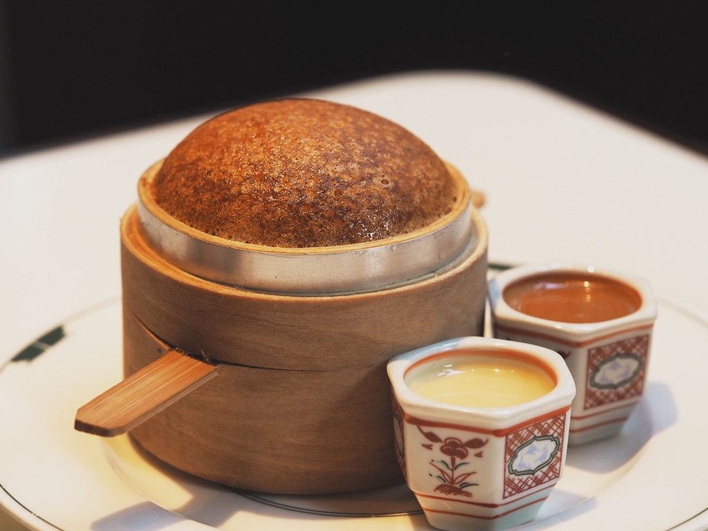 taiwanese restaurant london, xu teahouse and restaurant, best teahouses in london