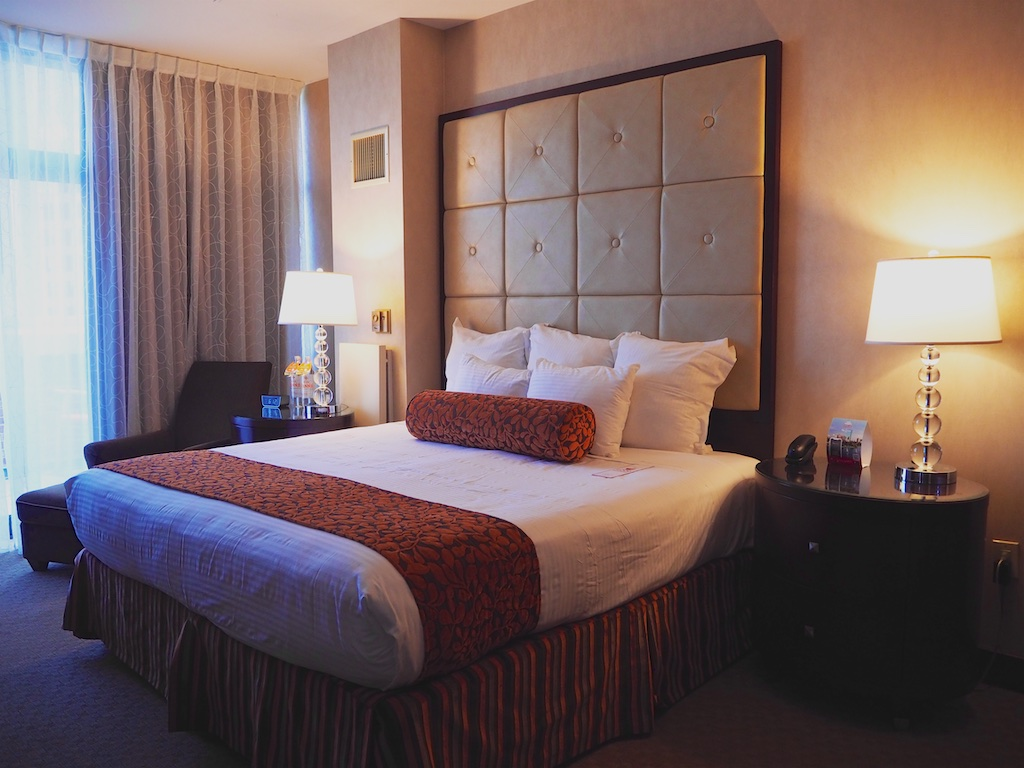 room with a view boston, the bostonian boston, millennium hotels boston