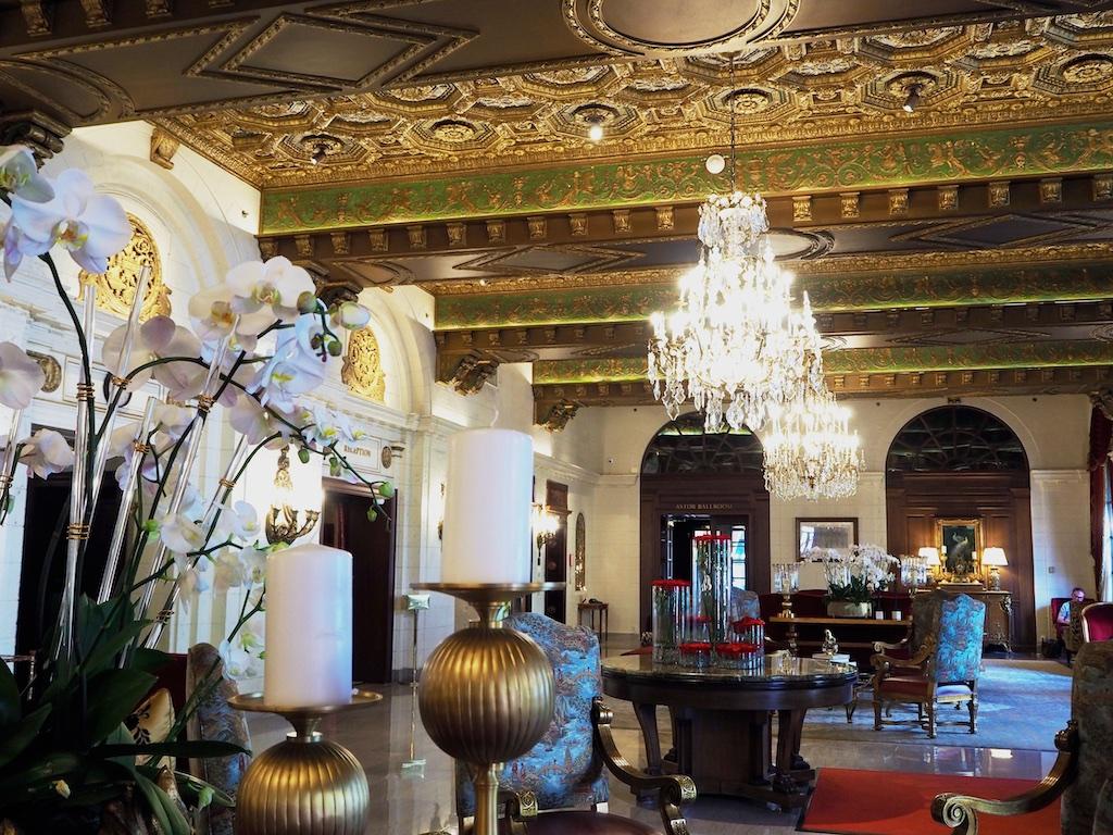 best hotels in washington dc, luxury hotels near white house